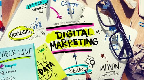3 Ways Software Businesses Can Leverage Digital Marketing