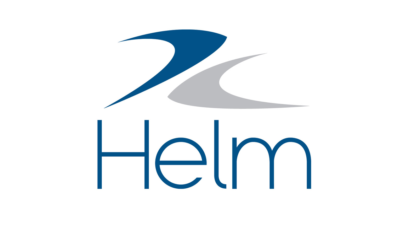 Volaris Group Welcomes Helm Operations to Marine Vertical