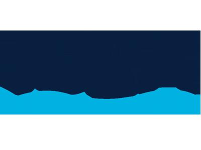 Idea Yatch Logo