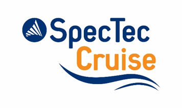 SpecTec Cruise Announces Strategic Partnership with Carnival Corporation to Deliver a Fleetwide Asset Management Solution