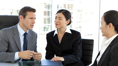 Resolving Shareholder Issues Through M&A